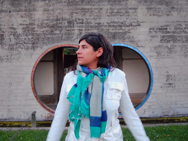 Karine Boissiere