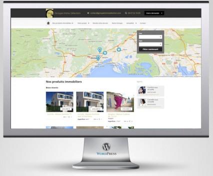 Groupe Immo Sélection, promoteur immobilier