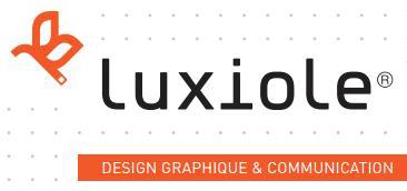 luxiole-design