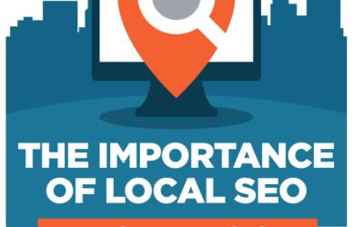 SEO local: optimiser le référencement naturel pour les entreprises locales