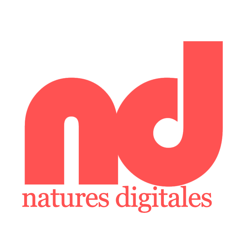Natures Digitales