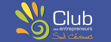 membre du club des entrepreneurs Sud Cévennes