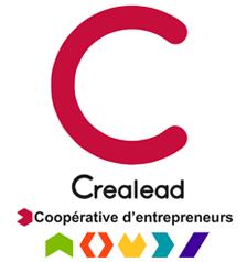 cooperative crealead